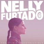 """Nelly Furtado """"Something"""" Featuring Nas (Produced by SaLaAM ReMi)"""