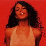"""Aaliyah """"Steady Ground"""" featuring Static Major (J-Dub New Remix)"""