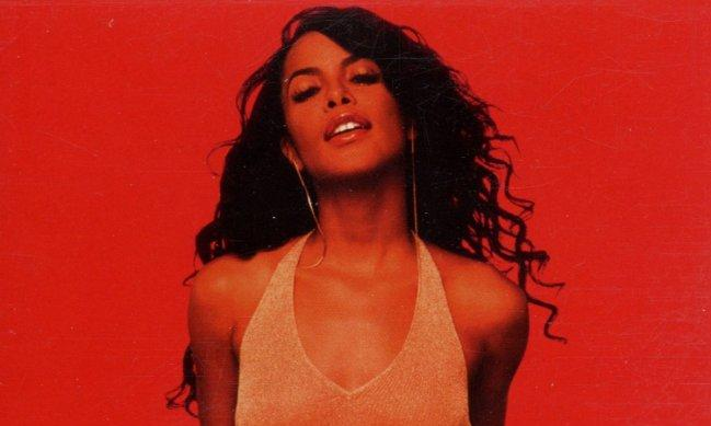 "Producer J Dub Shares Rare Remix of ""Steady Ground"" by Aaliyah & Static Major"