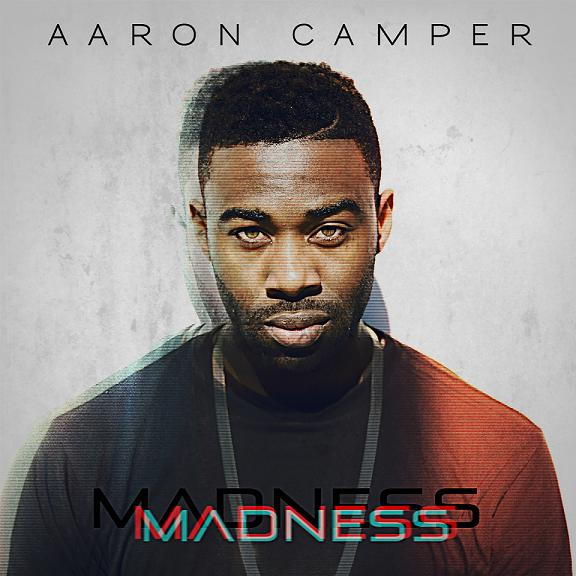 Aaron Camper Madness