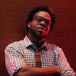 Dwele Reflects on Career from Originally Wanting to be a Rapper to Recent Successes (Exclusive Interview)
