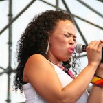 "Elle Varner: ""Born to be a Star"" (Exclusive Interview)"
