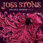 "Joss Stone ""The High Road"" (Lyric Video)"