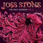 "Joss Stone ""The High Road"" (Lyric Video)"