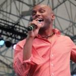 """New Music: Kenny Lattimore """"Back To Cool"""""""