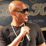 Mario Winans Talks New Album, Intense Studio Sessions with Diddy, Past Hits (Exclusive Interview)