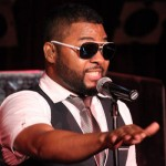 """Video: Musiq Soulchild Performing """"Half Crazy"""", """"Love"""", """"Teach Me"""", """"Yes"""" & """"If U Leave"""" at B.B. King's 7/8/12"""