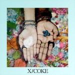 "Cheri Coke & Melo X Release New EP ""X/Coke"""