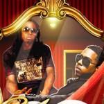 "Bobby V. ""Mirror"" featuring Lil' Wayne (Video)"