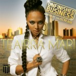 Interview: Despite Past Obstacles, Teairra Mari Is Ready To Take Music To Another Level