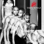 """Trey Songz """"Dive In"""""""