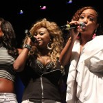 Natina Reed Ready To Ignite Blaque Comeback After Extended Hiatus (Exclusive Interview)