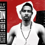 """Deon Young Releases New Mixtape """"Forever Young"""""""