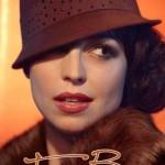 """Faye B """"Finally"""" featuring Pyrelli (Video)"""