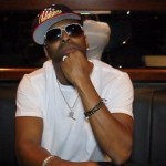 Ginuwine - R&B Resurgence and Return of the Superstar (Exclusive Interview)