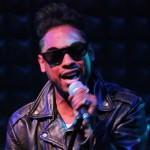 Miguel - The Genuine Individuality of Living Life and Talking About It (Exclusive Interview)