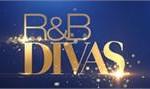 New Cast Members Announced for Season 2 of R&B Divas