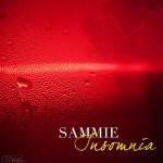"Sammie Releases New Mixtape ""Insomnia"""