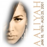 """Smoke E. Digglera """"One in a Million"""" (Aaliyah Cover)"""