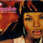 """Rare Gem: Nicole Wray """"Bangin' (Don't Lie)"""" Featuring Prodigy (Produced by Timbaland)"""