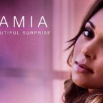 """New Music: Tamia """"Beautiful Surprise"""" (Produced by Salaam Remi, Written By Claude Kelly)"""