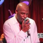 Event Recap & Photos: Joe Performs at B.B. King's in NYC