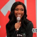 Event Recap & Photos: Brandy Album Signing at J&R Music World in NYC