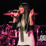 """New Music: Bridget Kelly """"In The Morning"""" (Remix) Featuring Meek Mill (Produced by Ne-Yo & Shea Taylor)"""