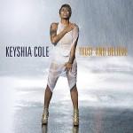"New Music: Keyshia Cole ""Trust and Believe"""