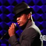 Ne-Yo Talks Giving Back, Pleasing R&B and Pop Audience, Origins as Artist (Exclusive Interview)
