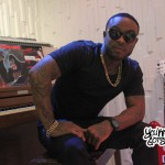 """Pleasure P Interview: New Single """"For A Long Time"""", Upcoming Album, Pretty Ricky Comeback"""