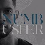 "Usher ""Numb"" (Video)"
