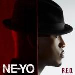 "New Music: Ne-Yo ""Don't Make Em Like You"" featuring Wiz Khalifa"
