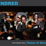 """New Music: Kindred the Family Soul """"Sense of Security (S.O.S.)"""""""