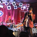 """Mint Condition Talk new Album """"7"""", Legendary Legacy, R&B Bands (Exclusive Interview)"""