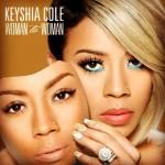 "Keyshia Cole ""Trust And Believe"" (Video)"