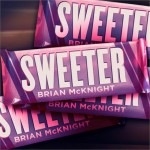 "Brian McKnight ""Sweeter"" (Video)"