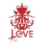 "New Music: Johnta Austin ""What a Feeling"" (Produced by Jermaine Dupri & Bryan-Michael Cox)"