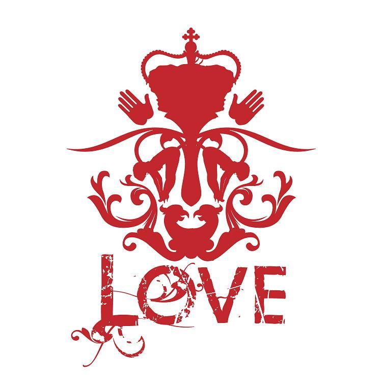 Johnta Austin Love Mixtape