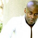 "Kem Talks Christmas Album, Acting Debut in ""Sparkle"", Three Straight Gold Albums (Exclusive Interview)"