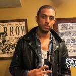 Mateo Talks Interscope Deal, Overcoming Struggles, Upcoming Debut Album (Exclusive Interview)