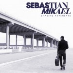 "Sebastian Mikael ""Chasing Pavements"" (Adele Cover)"