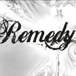 "Upcoming Artist Spotlight: Tyler Noel ""Remedy"""