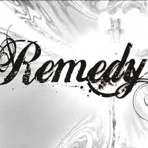 Tyler Noel Remedy