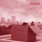 "JoJo Releases New Mixtape ""Agápē"""