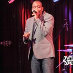 """Anthony David Talks New Single """"4Evermore"""", Work With India Arie, """"As Above So Below"""" (Exclusive Interview)"""
