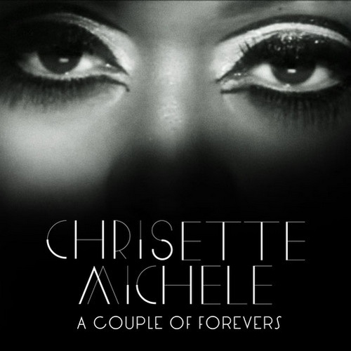 Chrisette_Michele_A-Couple-of-Forevers