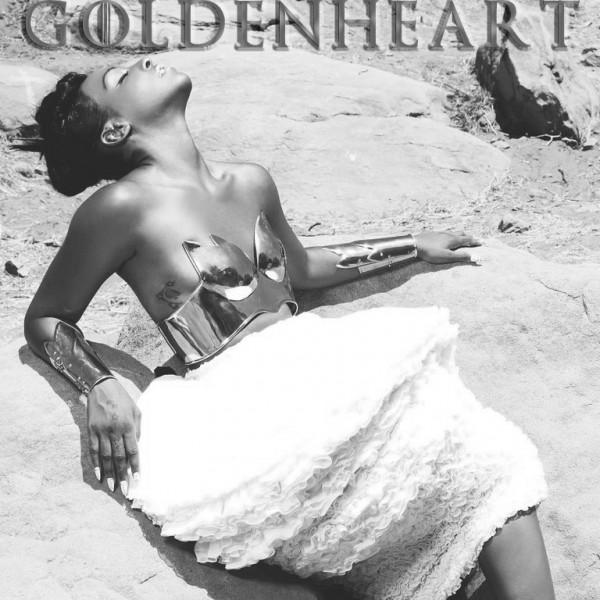 Dawn-Richard-Goldenheart