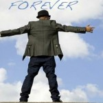 Donell Jones - Forever
