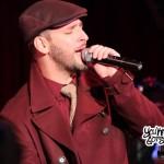 Event Recap & Photos: Jon B. Performs at B.B. King's in NYC